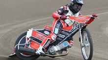 Nicces Racingteam
