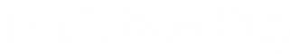 the tution hub logo - clear white background.png