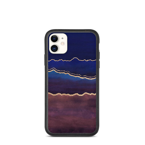 Layers Biodegradable Phone Case