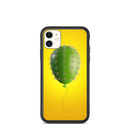 Balloon Biodegradable Phone Case