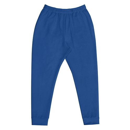 Dark Blue Joggers