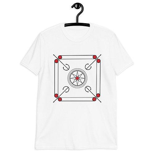Keram T-Shirt