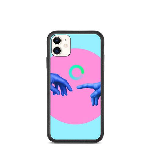 Loading Biodegradable Phone Case