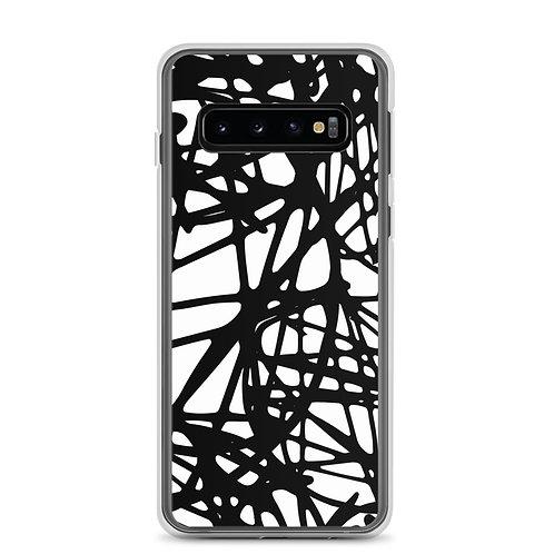 Sketch Samsung Case