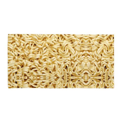 Noodle Towel