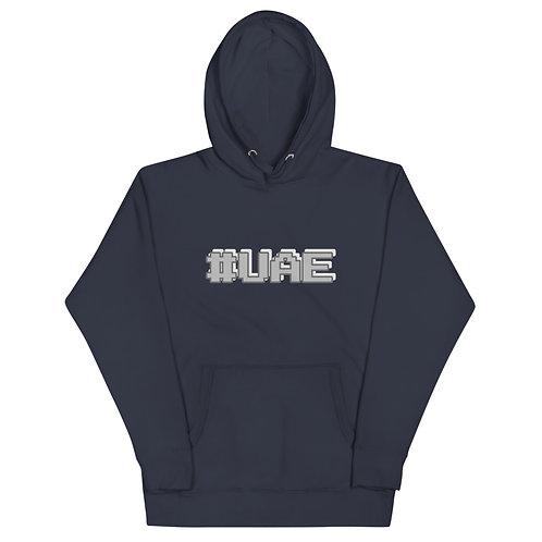 UAE Hoodie