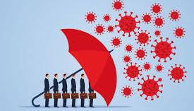 Seconde vague de la COVID, incertitude politique, volatilité des marchés, risque de change
