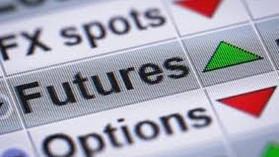 Du contrat à termes aux options: Présentation de ces instruments pour mitiger le risque de change