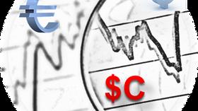 Turbulences en vue sur le marché des changes?