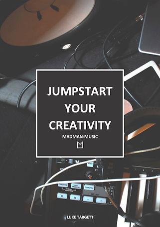JumpstartYourCreativityIMAGE.jpg