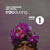 BBC Radio 1 play for Mauvey