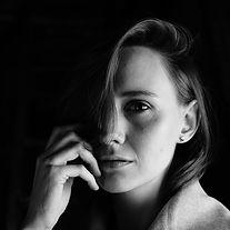 Мария Танина.jpg