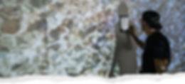Снимок экрана (79)лои.jpg