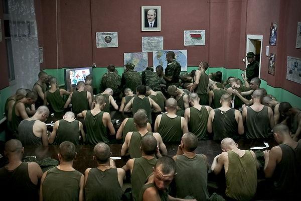 army4.jpg