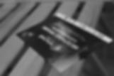 Снимок экрана (605)_edited.png