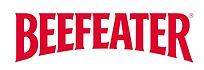 Beefeater® Brandbook 29.10.20-86.jpg
