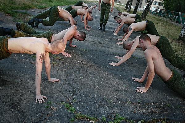army6.jpg