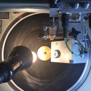 Pumpkin 'Dub Club' LTD vinyl releases