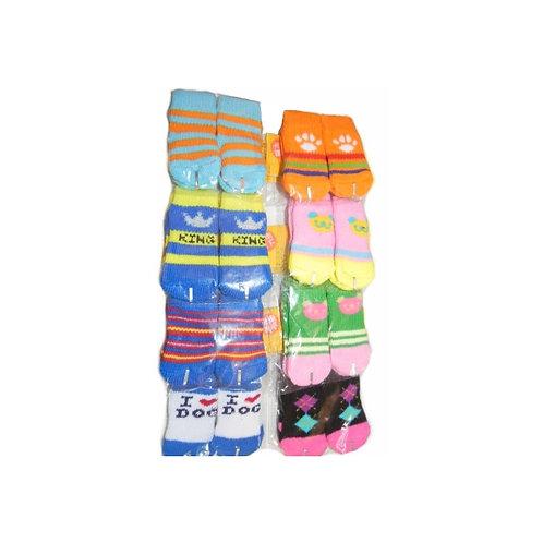Pets socks