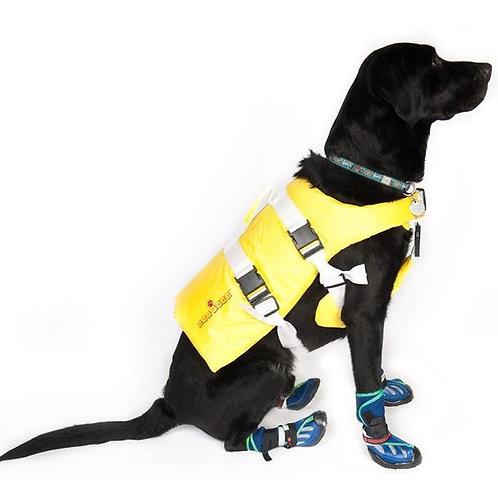 Life jacket/vest NEO-PAWS ™
