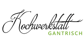 Logo Kochwerksatt.PNG