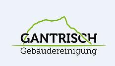Gantrisch_Gebäudereinigung.JPG