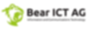 bear ict ag.PNG