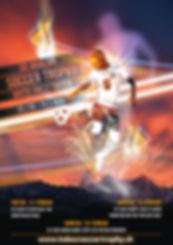 Titelbild Homepage 2020.JPG
