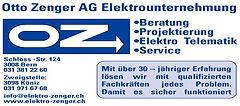 Otto Zenger AG Logo.JPG