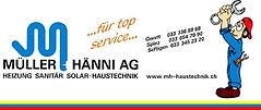 Logo Müller Hänni AG.jpg