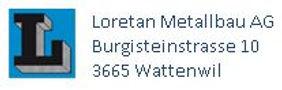 Loretan Metalbau.JPG