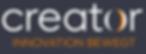CreaTor AG.PNG