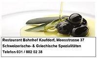 Rest BAhnhof Kaufdorf.JPG