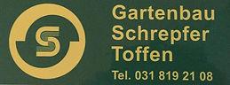 Logo Schrepfer Gartenbau.JPG