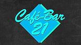 Café_Bar_21.JPG