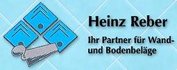 Reber_Wand_und_Bodenbeläge.PNG