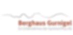 Logo Berghaus Gurnigel.PNG