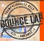 Rohling Bouncelab Logo.PNG