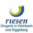 Logo Drogierie Riesen.jpg
