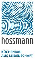 Hossmann.PNG