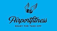 Airport Fitness.JPG