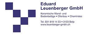Logo2_GmbH.jpg