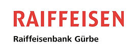 Raiffeisen_Gürbe.JPG