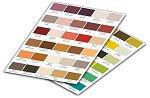 colours_s.jpg