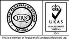 ISO209001_UKAS_URS_tenth.jpg