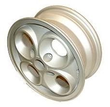 wheel_s.jpg