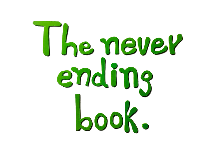 the-never-ending-book-web_edited.png