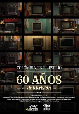 Colombia en el espejo