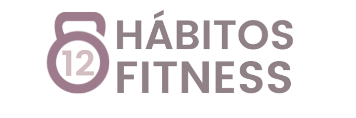 EMAIL HEADER 12 HABITOS FITNESS (1).png