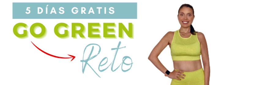 EMAIL HEADER RETO GO GREEN.png